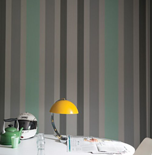 wc_wallpaper_chromaticstripe